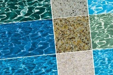 Donehues Leisure Hamilton Mt Gambier_Compass fibreglass pools_Bi-luminite Colours