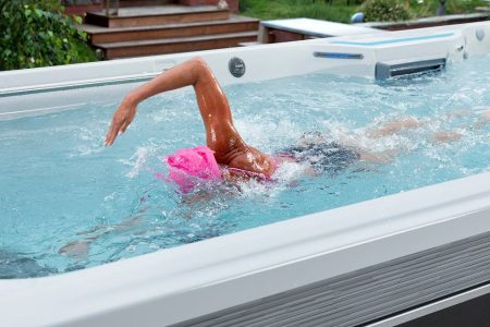 Alternatives to Swim Spas Before You Buy